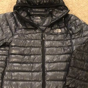 The North Face Summit Series Jacket XL $350